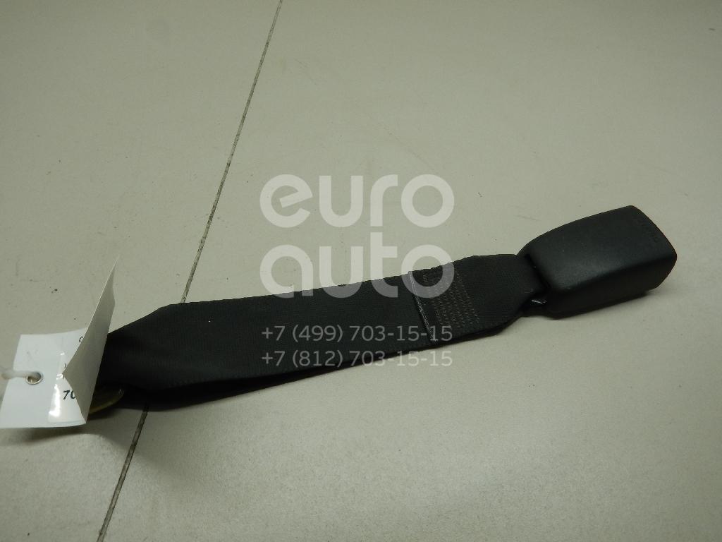 Купить Ответная часть ремня безопасности Infiniti G (V35) 2002-2007; (88852AL506)
