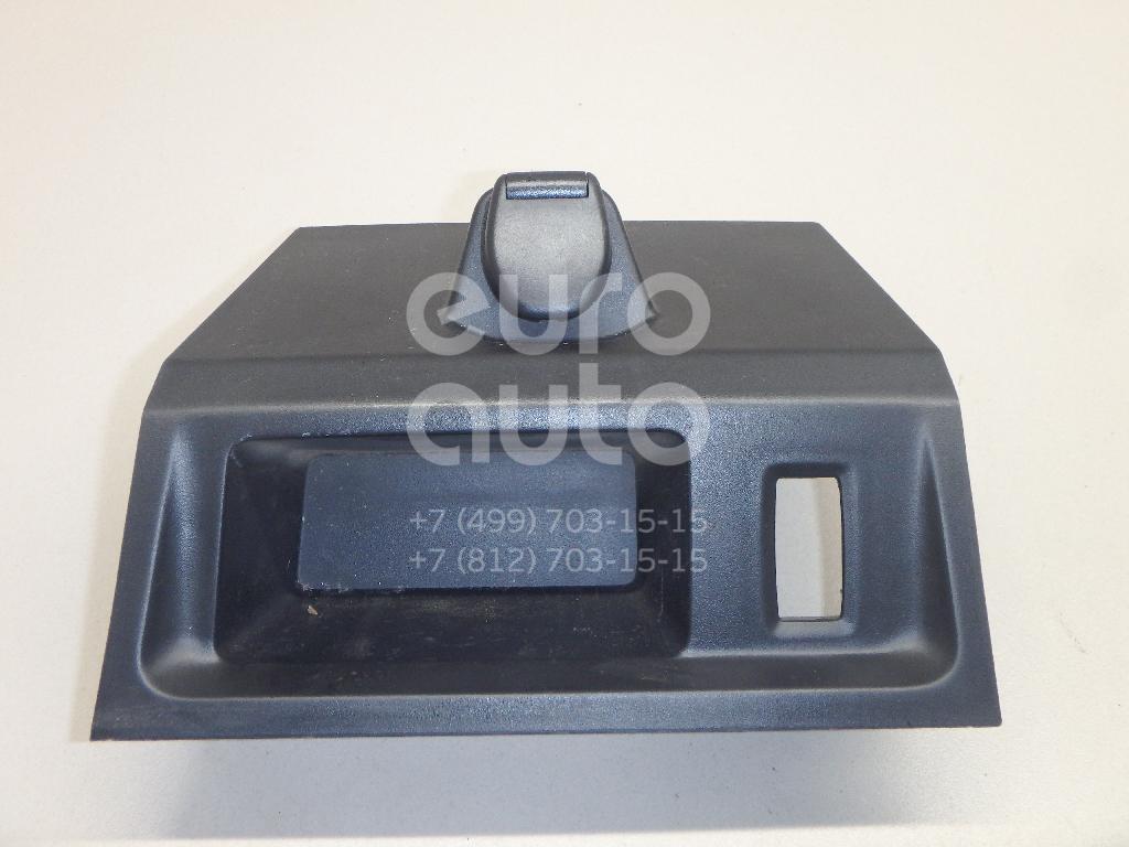 Купить Ящик передней консоли VAZ LADA X-RAY 2016-; (251637734R)