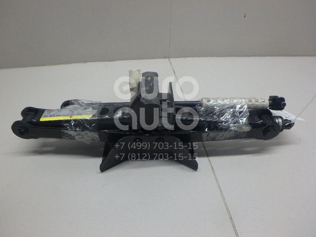 Купить Домкрат Audi Q3 2012-; (5N0011031B)