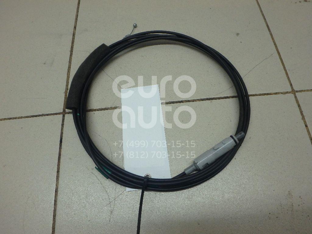 Купить Трос открывания багажника Toyota Camry V50 2011-; (6460733200)