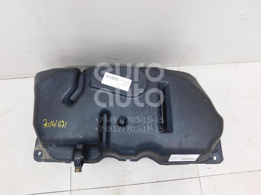 Купить Бак топливный Lifan X50 2015-; (A1101100)