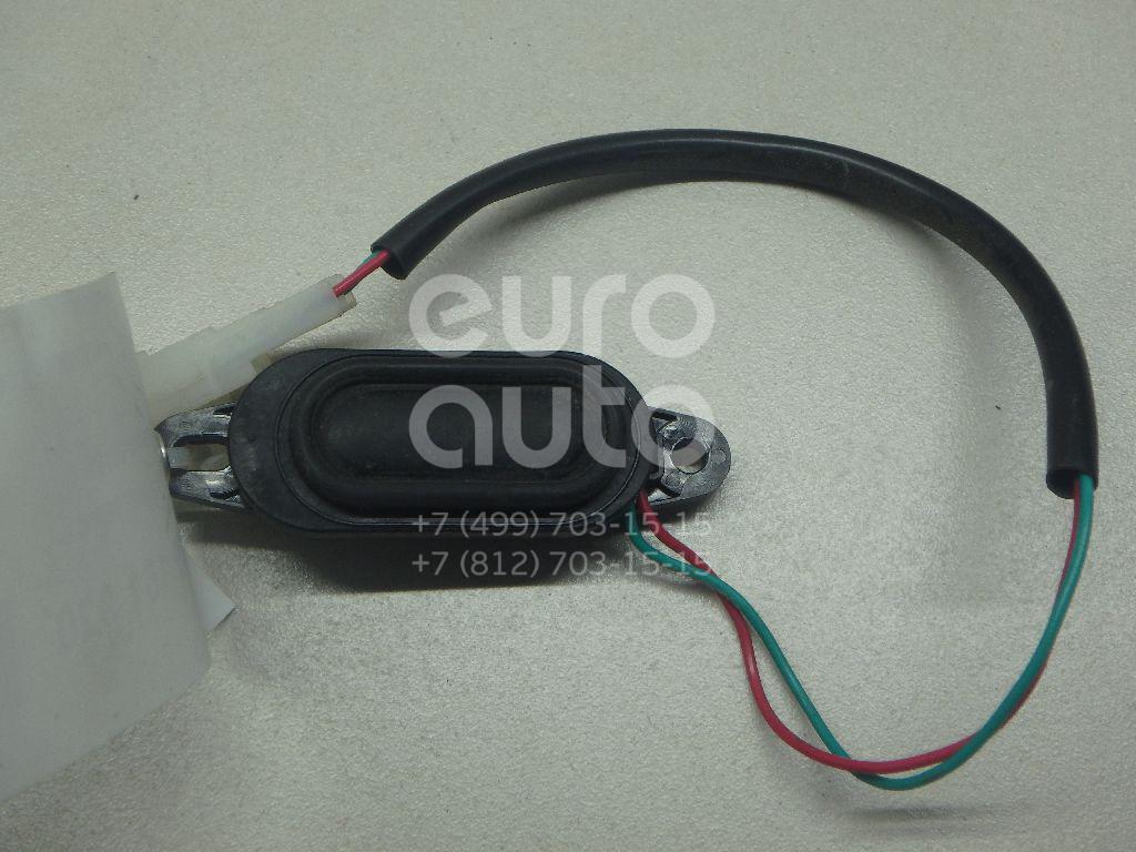 Кнопка открывания багажника Lifan X50 2015-; (AAB3758300)  - купить со скидкой