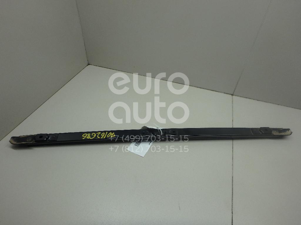 Купить Кронштейн (сопут. товар) Mitsubishi L200 (KB) 2006-2016; (MN167452)