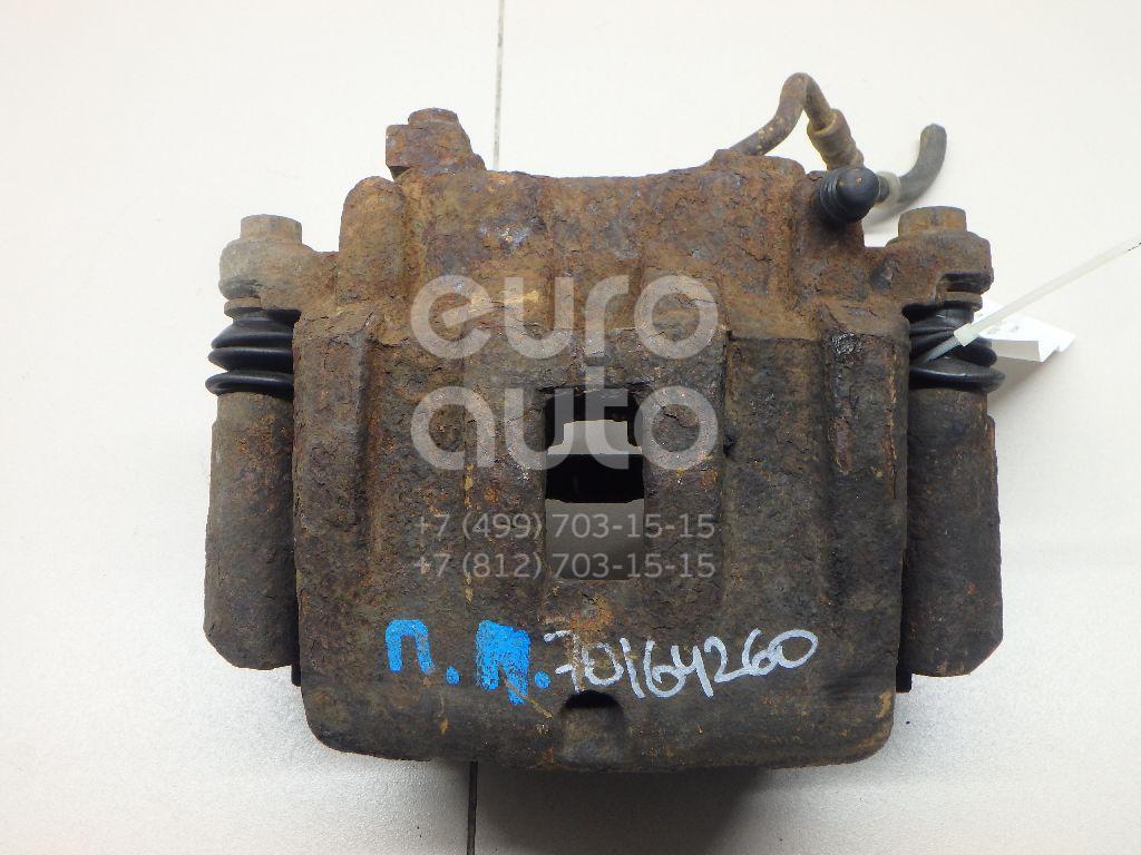 Купить Суппорт передний правый Jeep Grand Cherokee (WJ, WG) 1999-2004; (5011972AA)