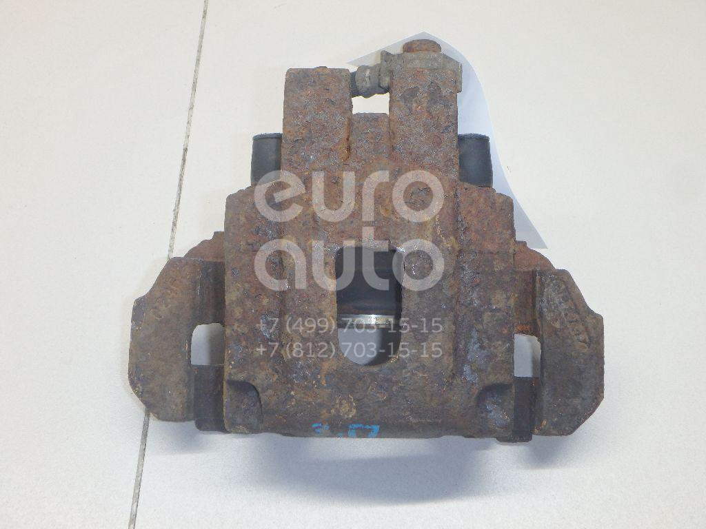 Купить Суппорт задний правый Jeep Grand Cherokee (WJ, WG) 1999-2004; (5011974AA)