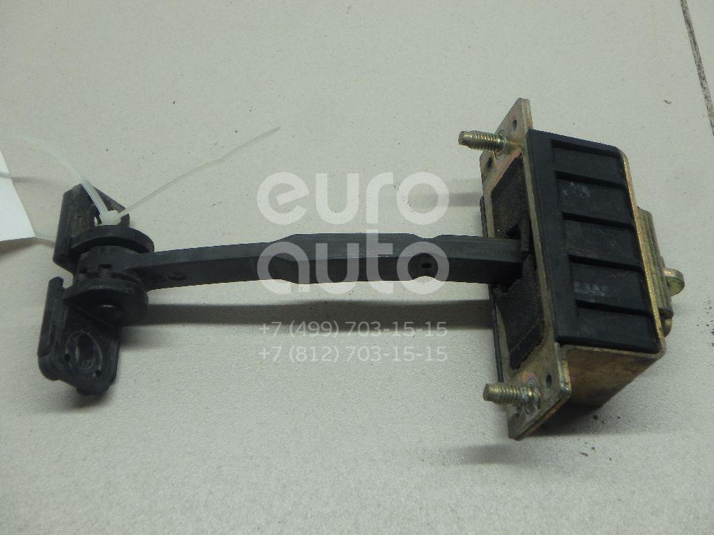 Купить Ограничитель двери Mercedes Benz W219 CLS 2004-2010; (2197300016)