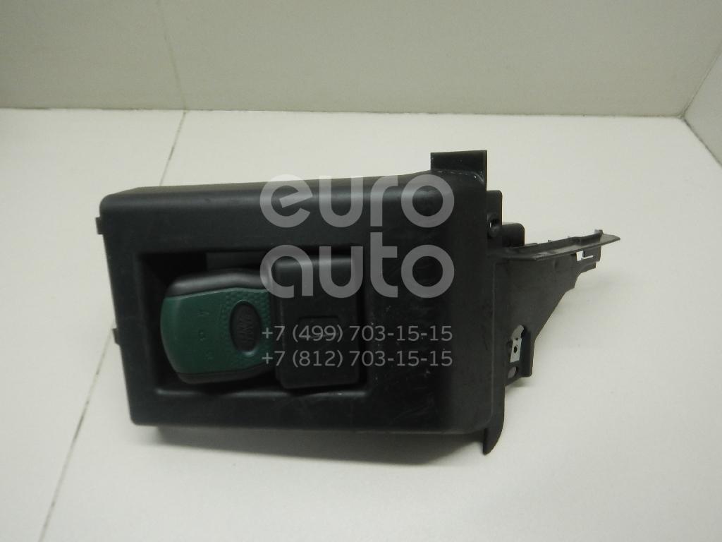 Купить Камера Land Rover Range Rover III (LM) 2002-2012; (XVI500140WWD)