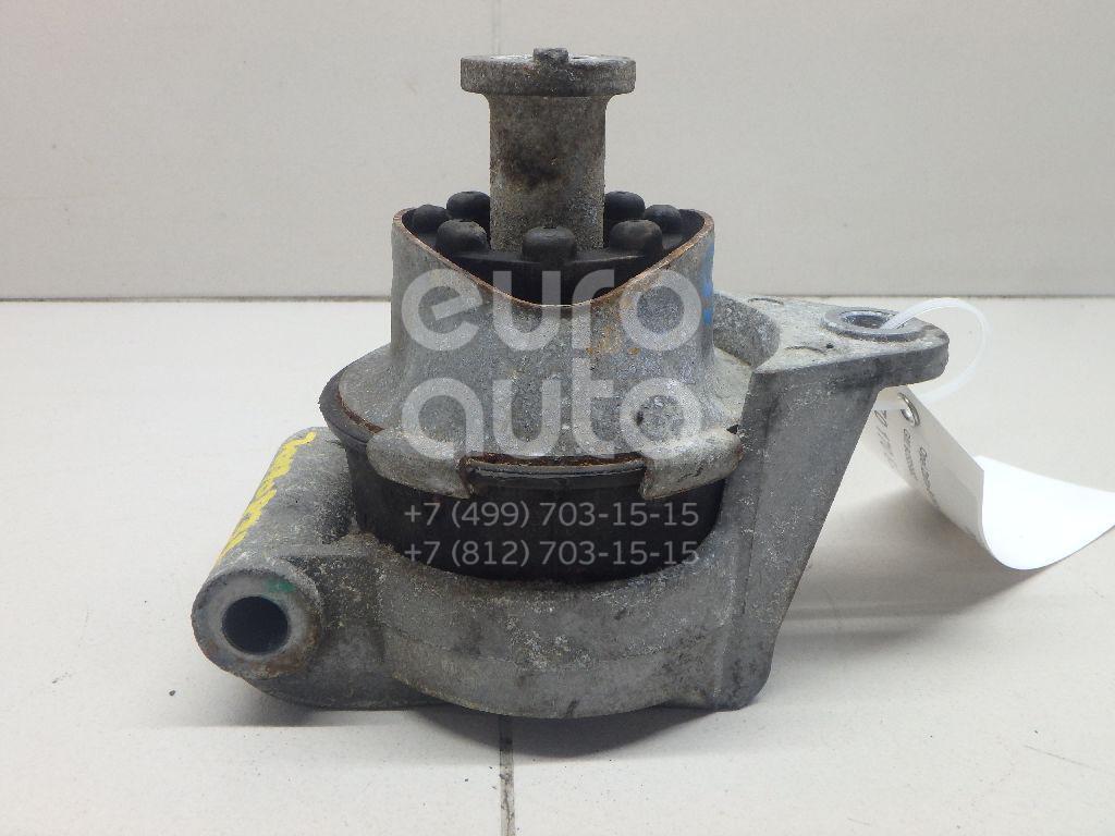 Купить Опора двигателя задняя Opel Zafira B 2005-2012; (90538582)