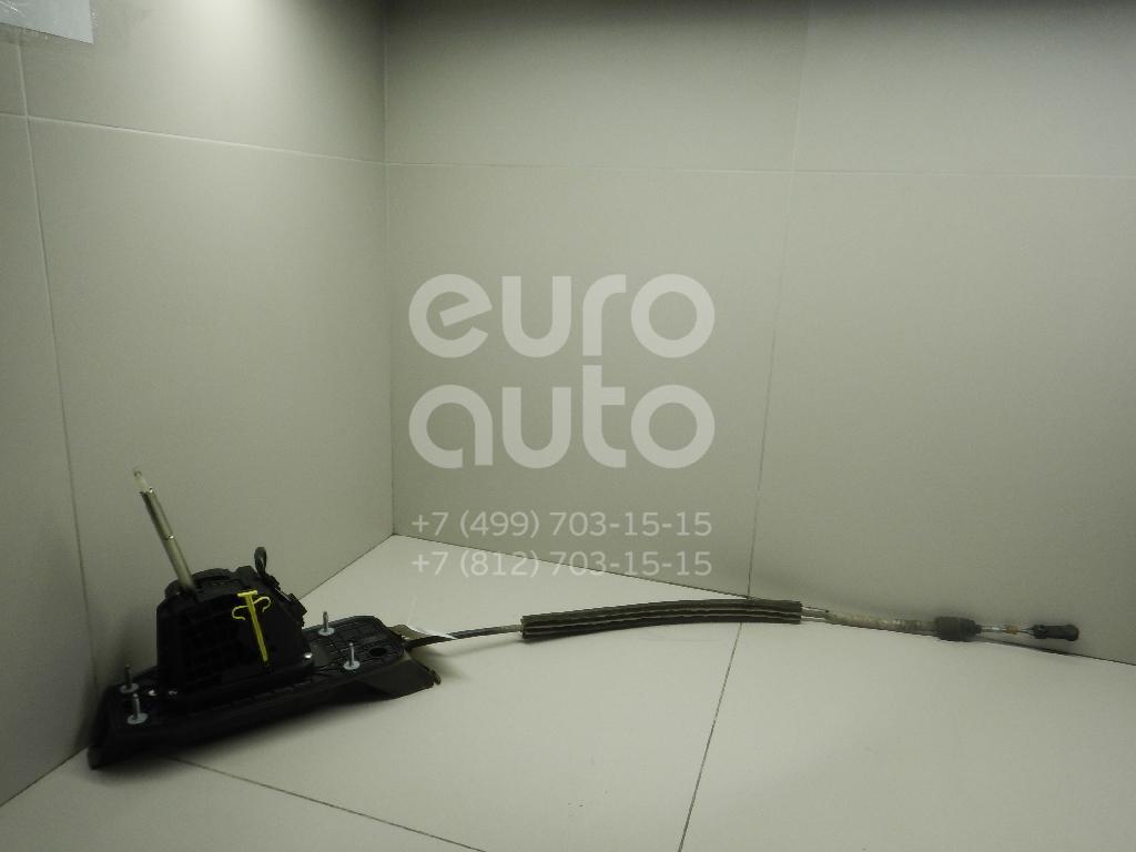 Купить Кулиса КПП Audi A3 [8P1] 2003-2013; (5K1713025AE)