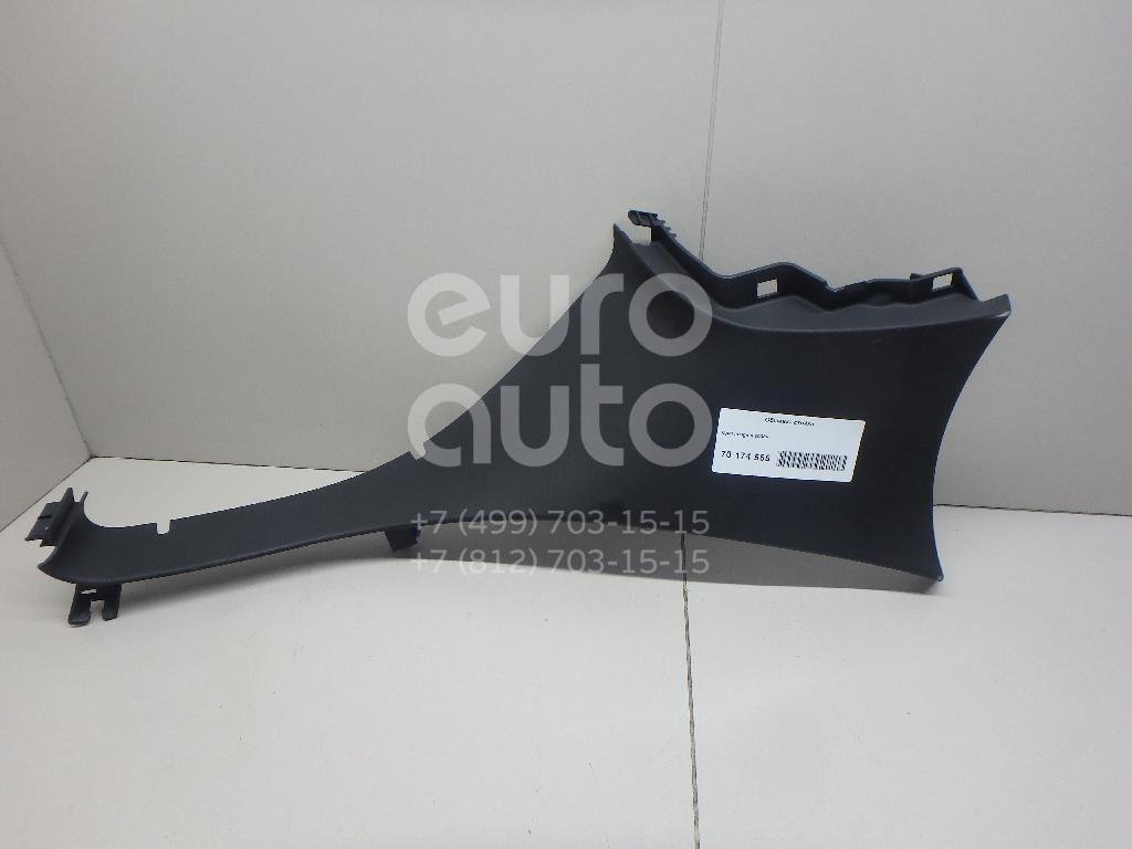 Купить Обшивка стойки Opel Insignia 2008-2017; (13293375)