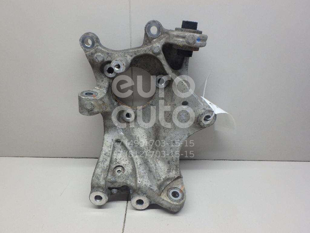 Купить Кулак поворотный задний правый Opel Insignia 2008-2017; (13327459)