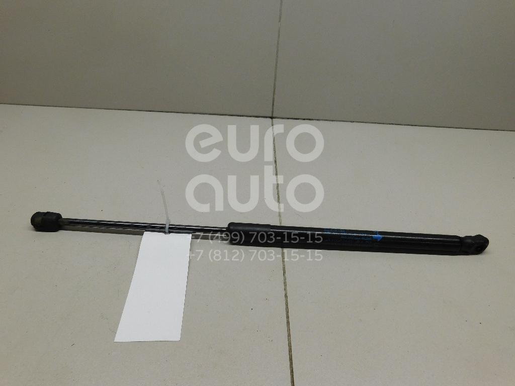 Купить Амортизатор капота Nissan Patrol (Y62) 2010-; (654701LB0A)