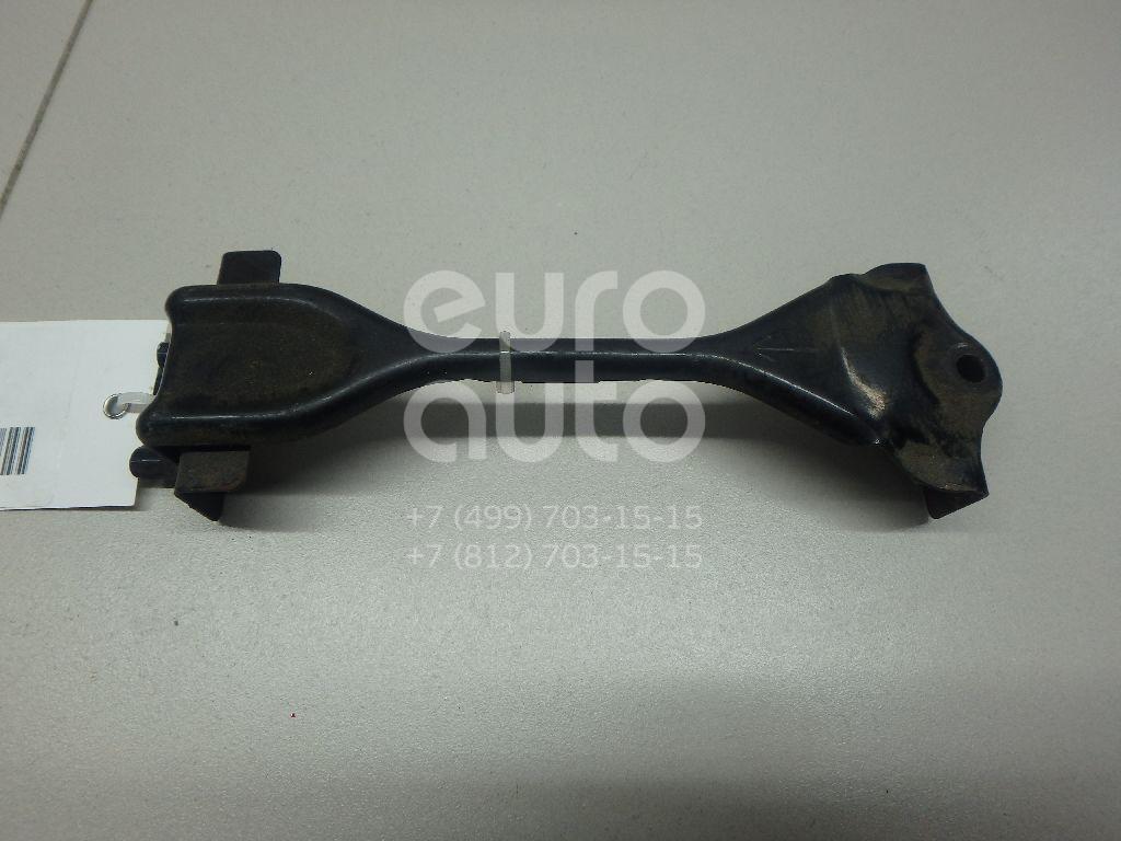 Купить Крепление аккумулятора Nissan Patrol (Y62) 2010-; (244204M800)