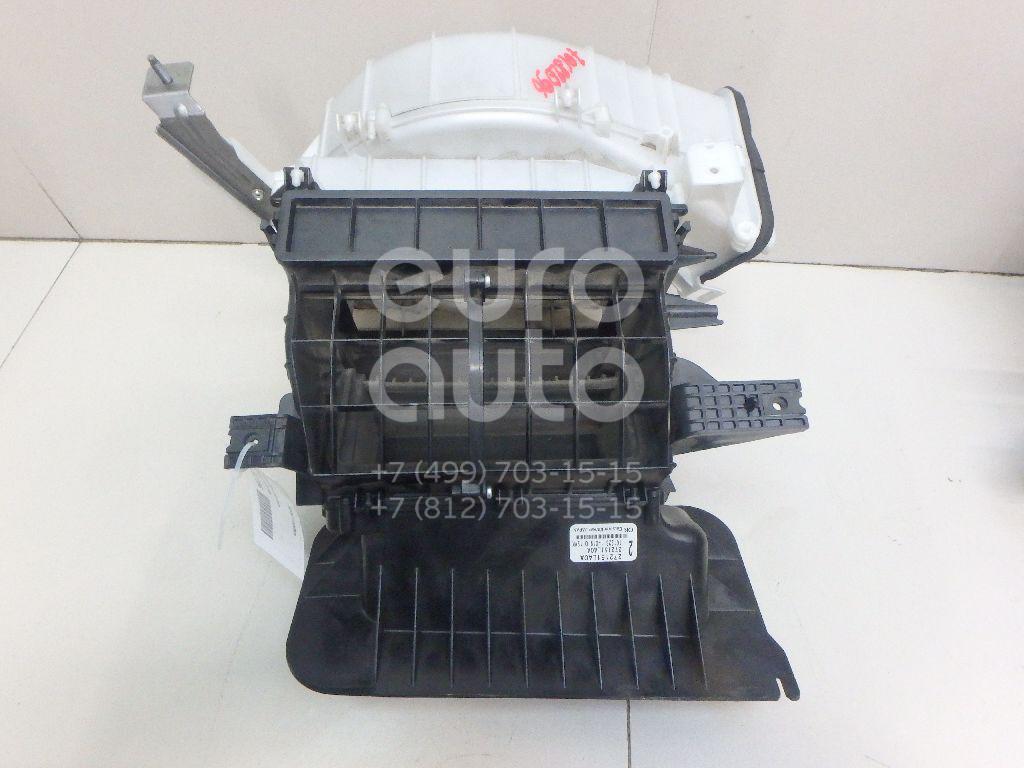 Купить Корпус отопителя Nissan Patrol (Y62) 2010-; (272151LA0A)