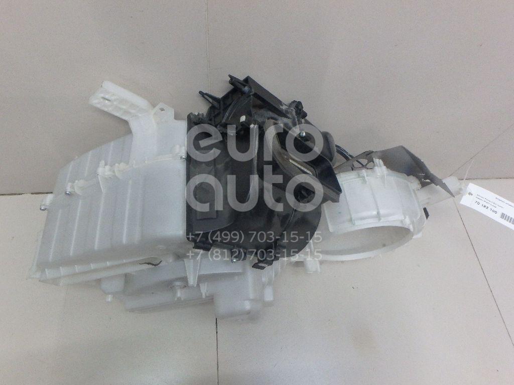 Купить Корпус отопителя Nissan Patrol (Y62) 2010-; (274011LA0A)