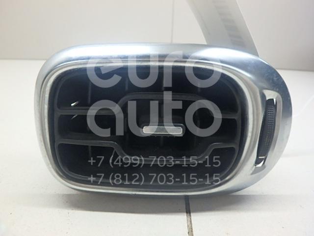 Дефлектор воздушный Citroen C3 Picasso 2008-2017; (8265HR)