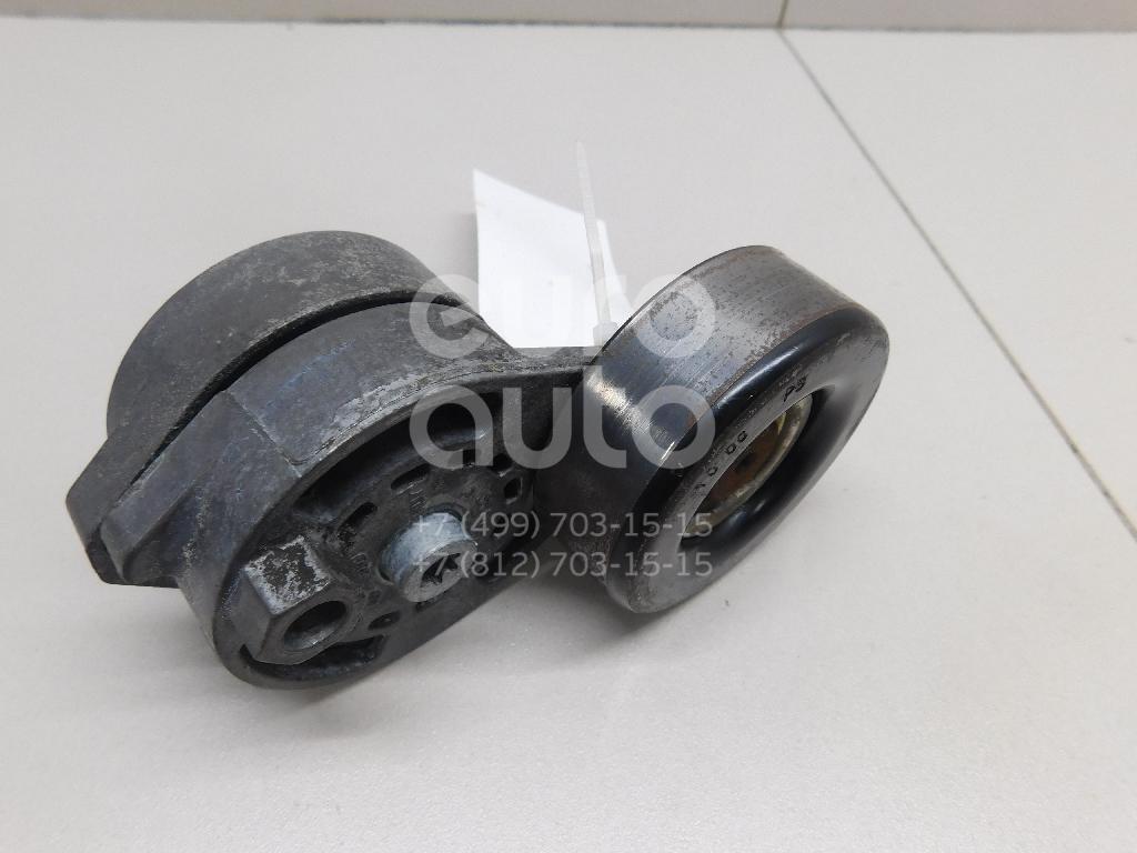 Купить Натяжитель ремня Audi A6 [C6, 4F] 2004-2011; (06E903133Q)