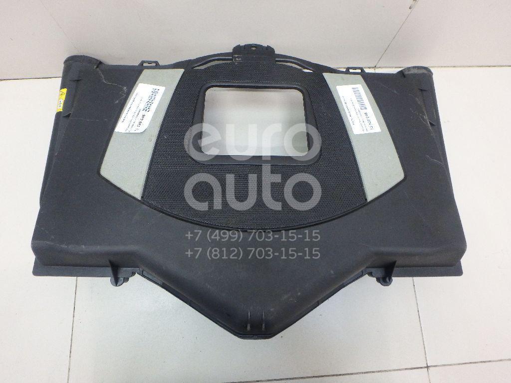 Купить Корпус воздушного фильтра Mercedes Benz W212 E-Klasse 2009-2016; (2730900901)
