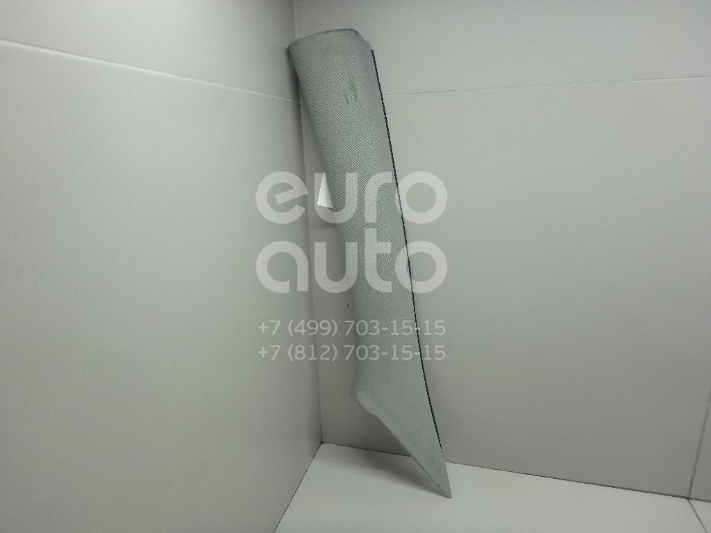Купить Обшивка стойки Opel Insignia 2008-2017; (13324880)