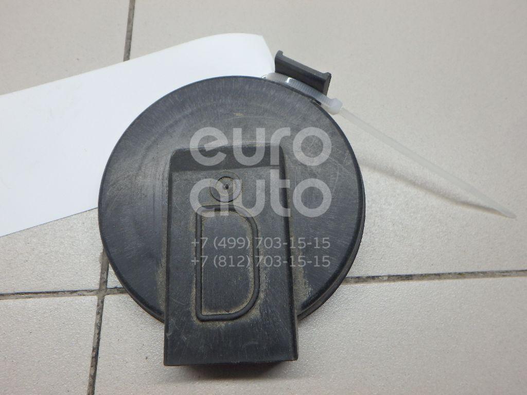 Купить Крышка фары правой Renault Logan 2005-2014; (8200279356)