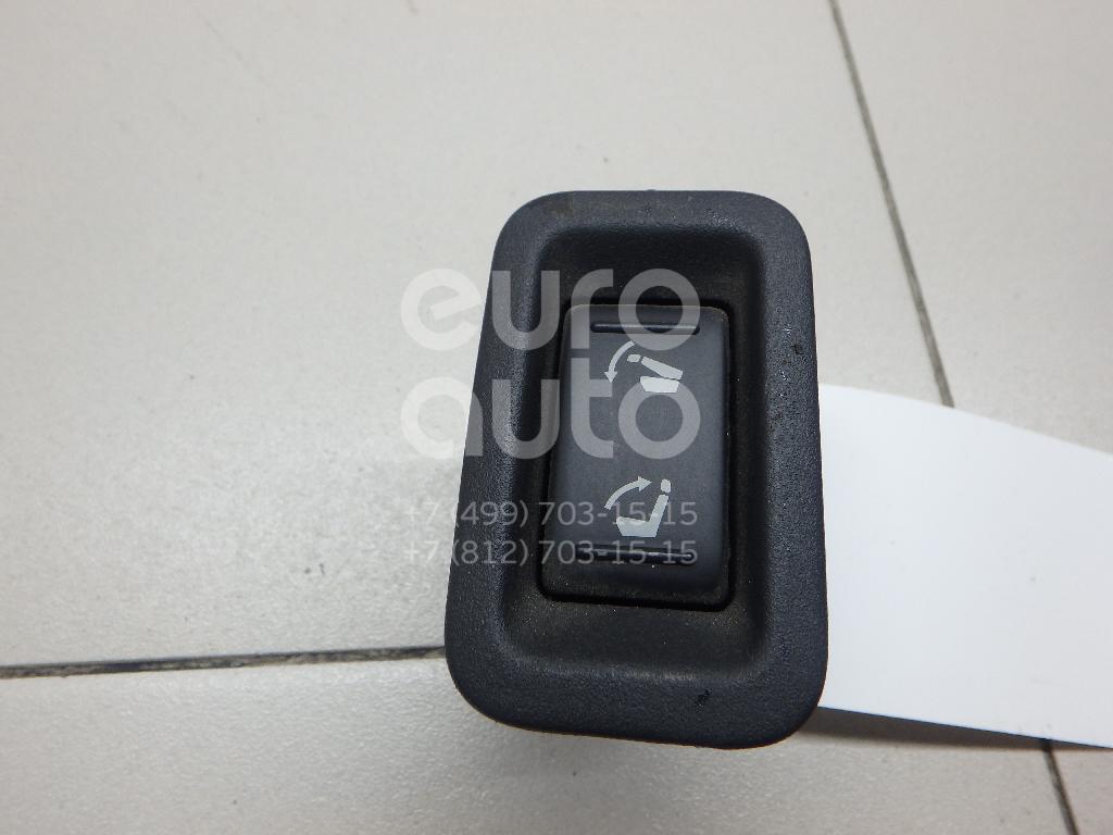 Купить Кнопка многофункциональная Infiniti QX56/QX80 (Z62) 2010-; (255001LA0A)