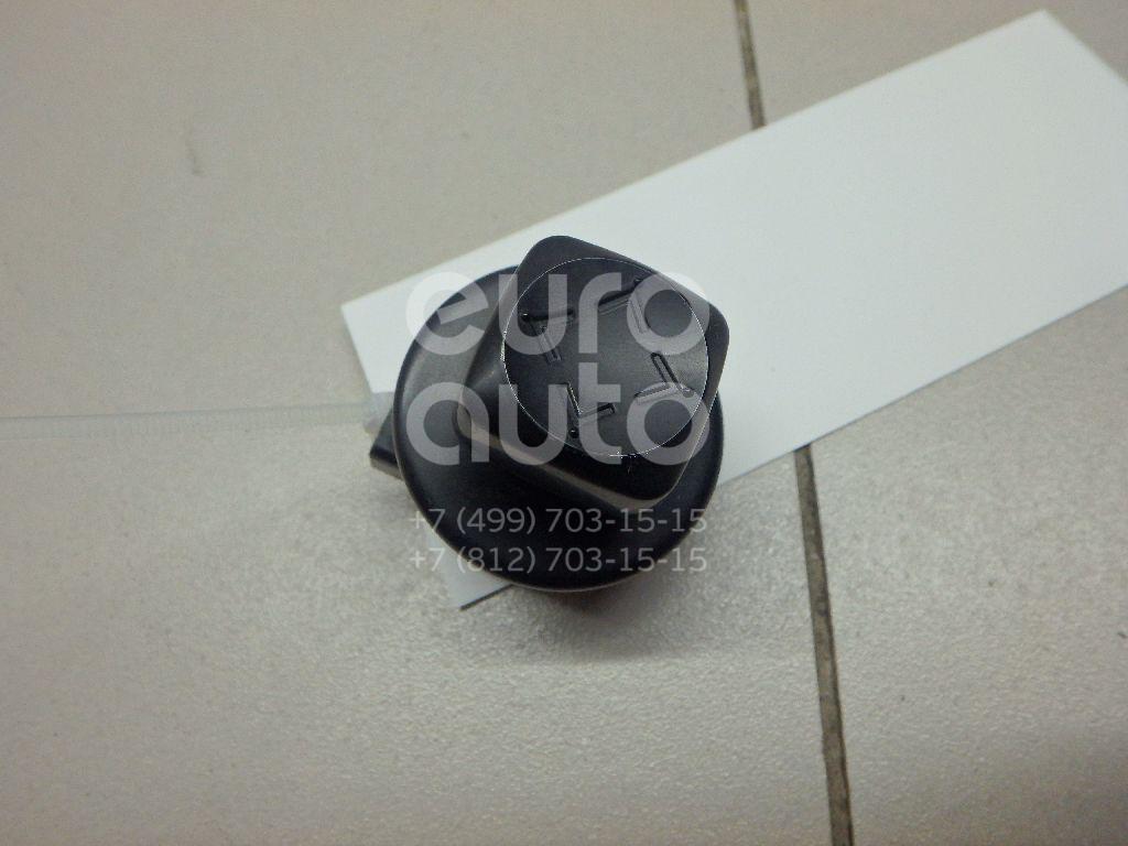 Купить Кнопка многофункциональная Infiniti QX56/QX80 (Z62) 2010-; (25315JK01A)