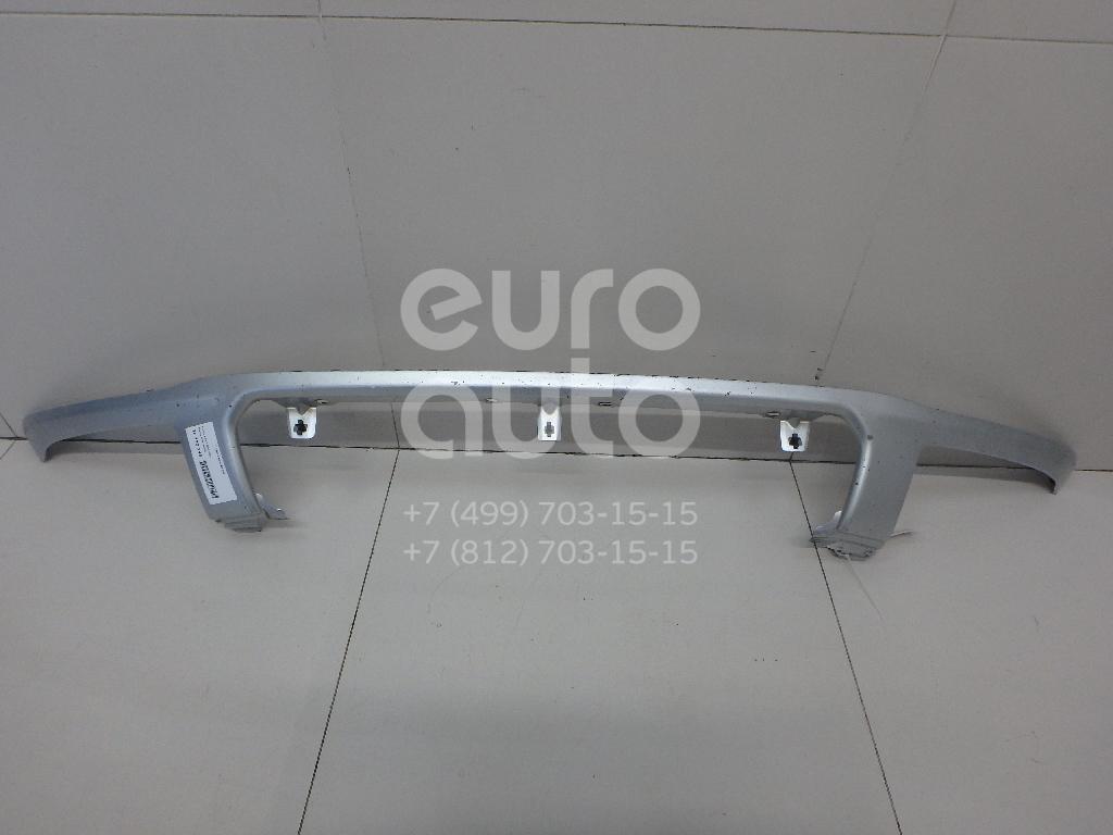 Купить Планка под фары Toyota RAV 4 2000-2005; (5393142020)