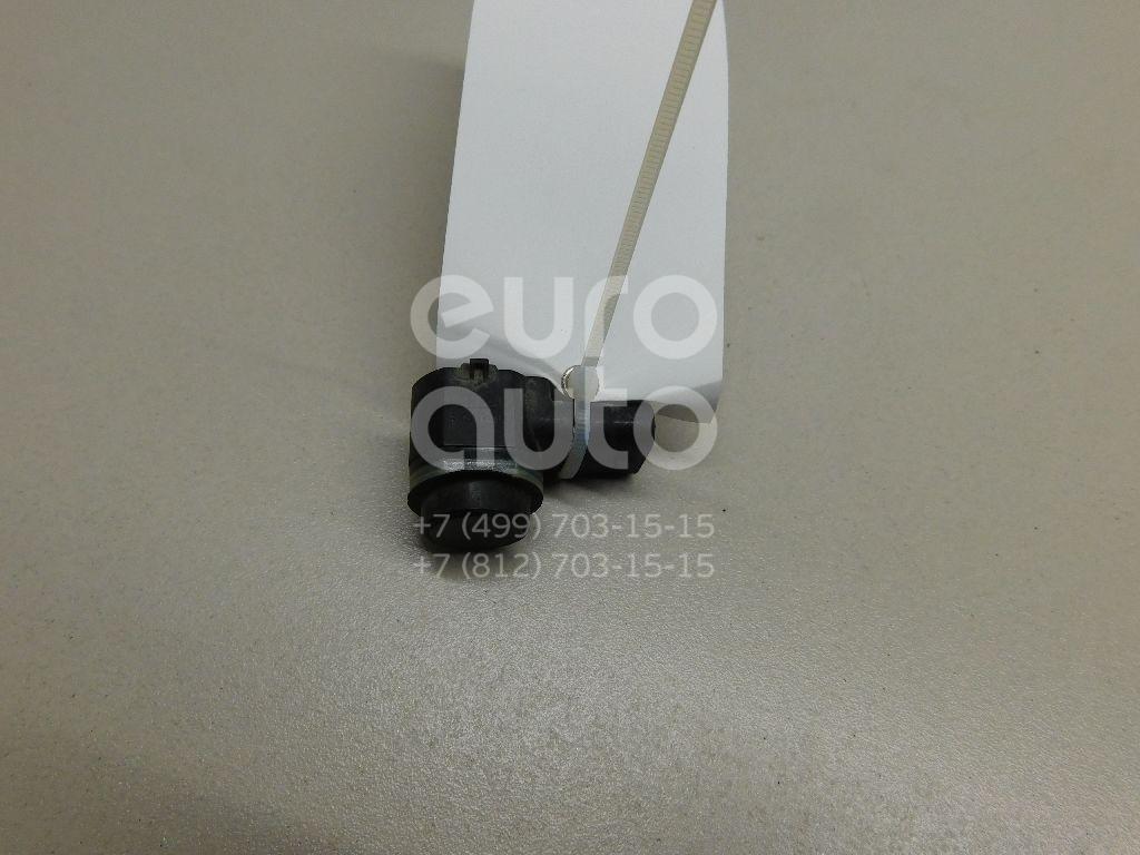 Купить Датчик парковки Volvo S60 2010-; (31445162)