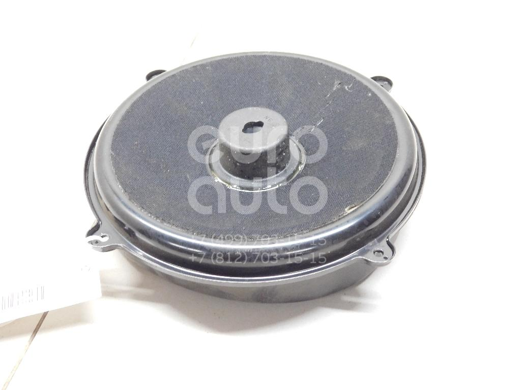 Купить Динамик Mazda CX 9 2007-2016; (EG2366960)