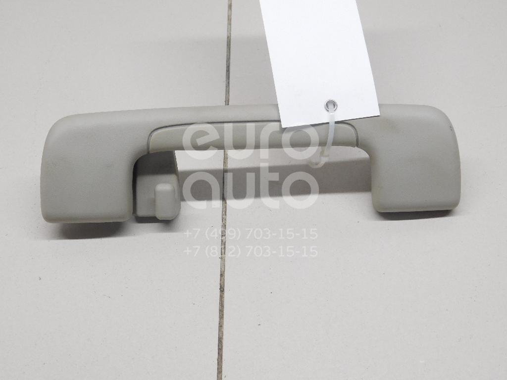 Купить Ручка внутренняя потолочная Cadillac Escalade III 2006-2014; (25836762)