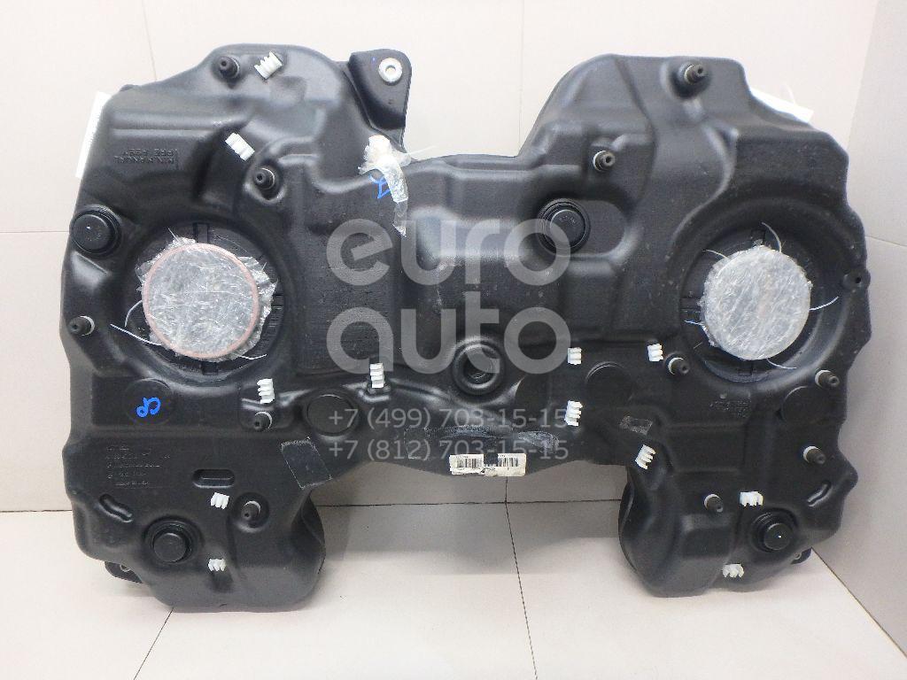 Купить Бак топливный Mercedes Benz GL-Class X166 (GL/GLS) 2012-; (1664705701)