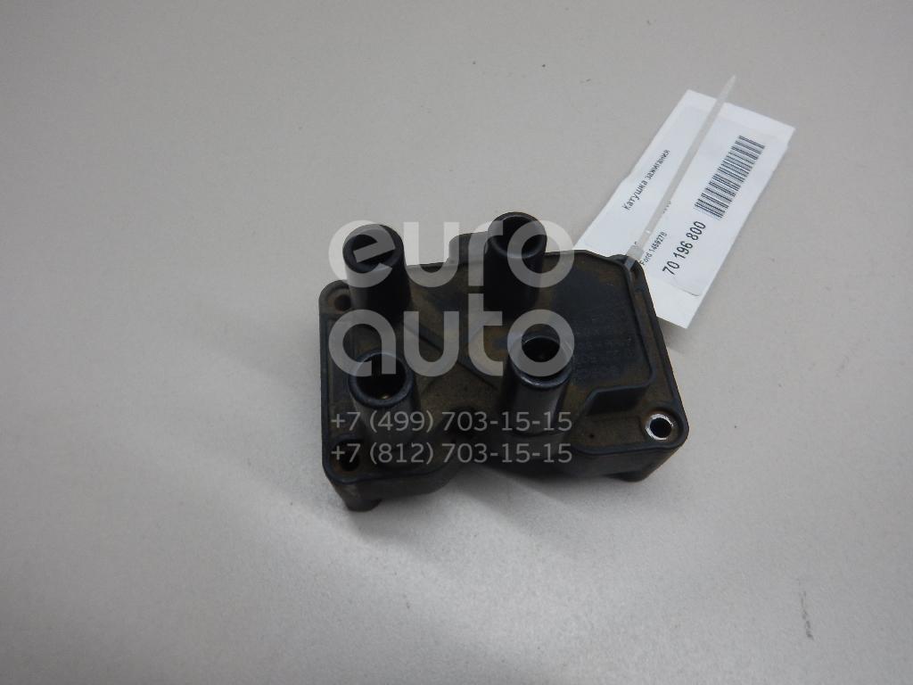 Купить Катушка зажигания Ford Focus II 2005-2008; (1459278)