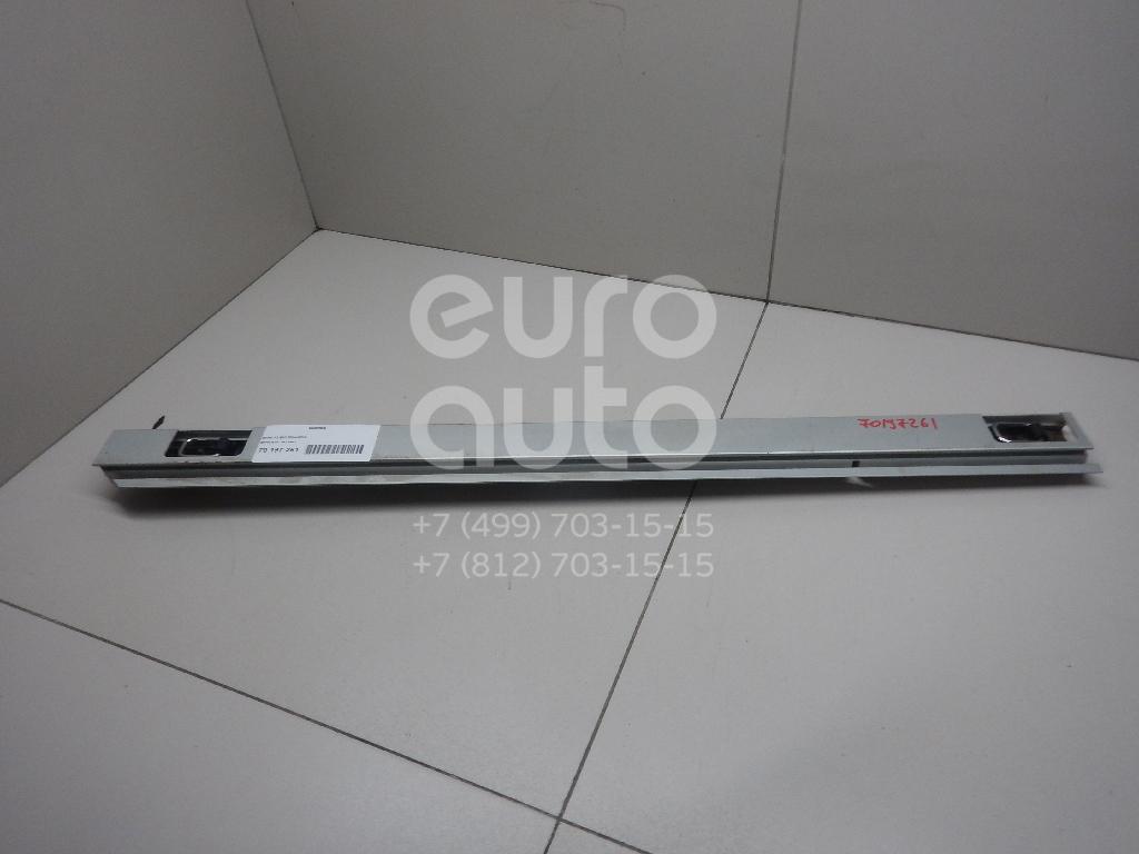 Купить Крепеж BMW X3 E83 2004-2010; (51473411941)