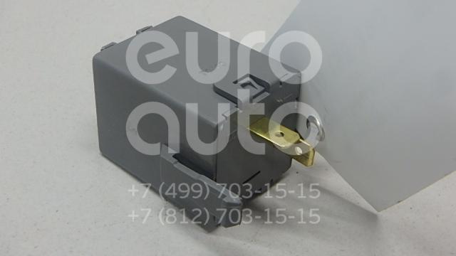 Купить Реле Kia Ceed 2007-2012; (937101H000)