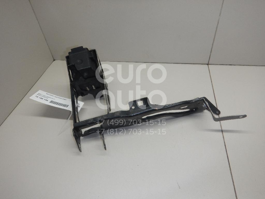 Купить Кронштейн крепления фары BMW 1-серия F20/F21 2011-; (51647245791)