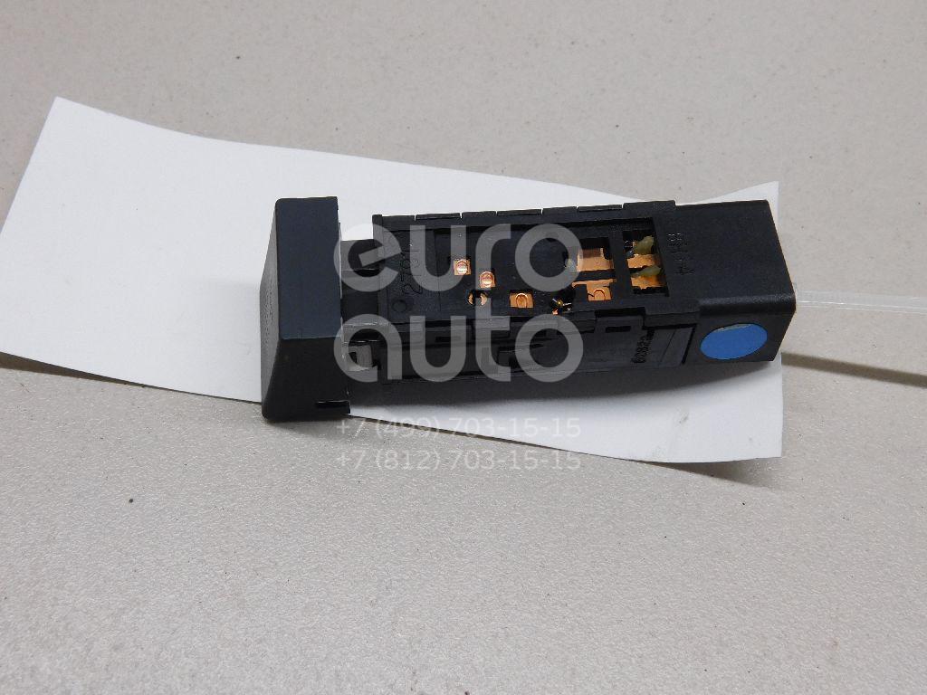Купить Кнопка многофункциональная Hyundai Santa Fe (CM) 2006-2012; (932402B315WK)