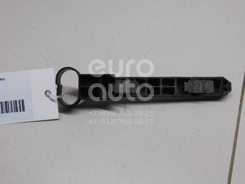 Купить Кронштейн крепления фары Volvo S60 2010-; (31294522)