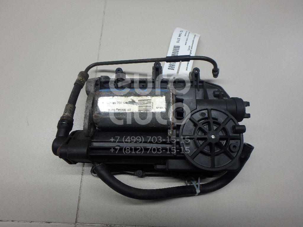 Купить Активатор сцепления (роботизированной КПП) Opel Corsa C 2000-2006; (784268)