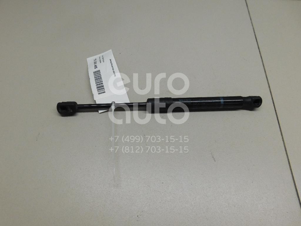 Купить Амортизатор капота Volvo S60 2010-; (31278769)