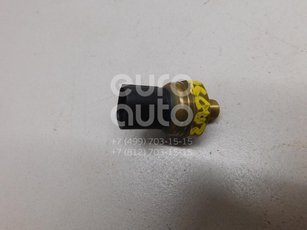 Купить Датчик давления топлива Volvo S60 2010-; (31305139)