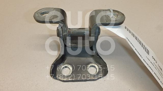 Купить Петля двери передней правой нижняя Toyota Camry V40 2006-2011; (68730AC010)