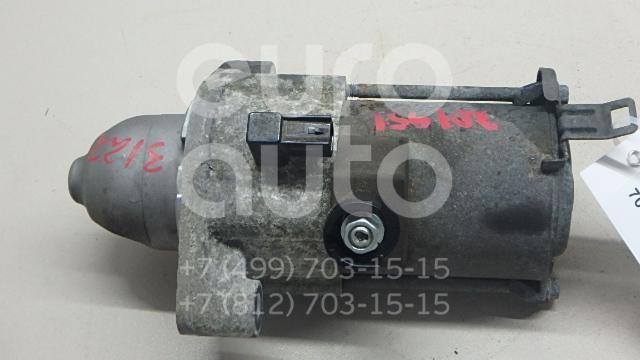 Купить Стартер Honda CR-V 2012-; (31200RX0A01)