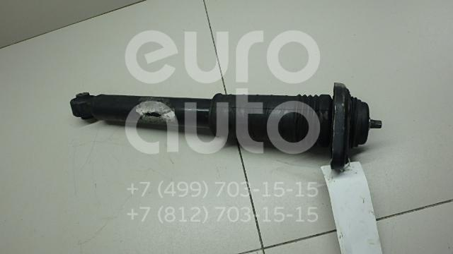 Купить Амортизатор задний Nissan Pathfinder (R52) 2014-; (E62103KA0A)