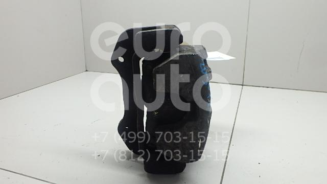 Купить Суппорт передний левый Chrysler 300C 2004-2010; (5142557AA)
