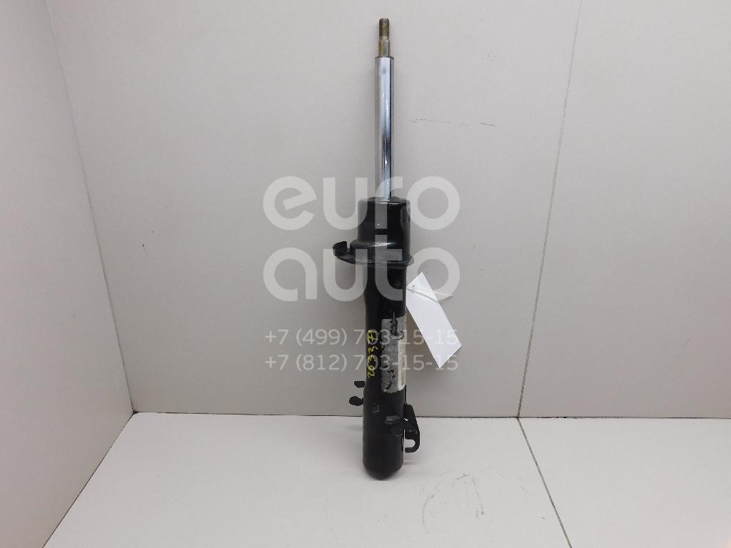Купить Амортизатор передний правый Mini Countryman R60 2010-2016; (31319807010)