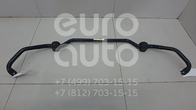 Купить Стабилизатор передний BMW 5-серия F10/F11 2009-2016; (31356852854)