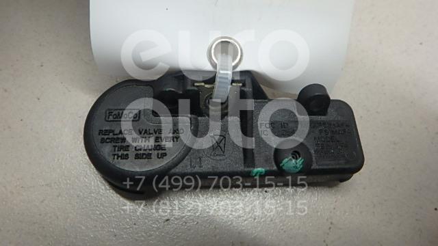 Купить Датчик давления в шине Ford America Explorer 2011-; (9L3Z1A189A)