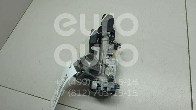 Купить Замок зажигания Honda CR-V 2007-2012; (06350SWAA01)
