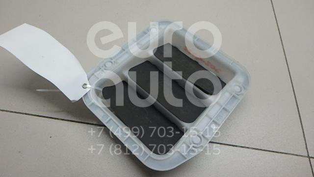 Купить Решетка вентиляционная Honda CR-V 2012-; (75450T0A000)