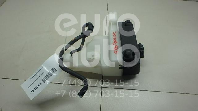 Купить Бачок расширительный Hyundai Starex H1/Grand Starex 2007-; (254304H200)